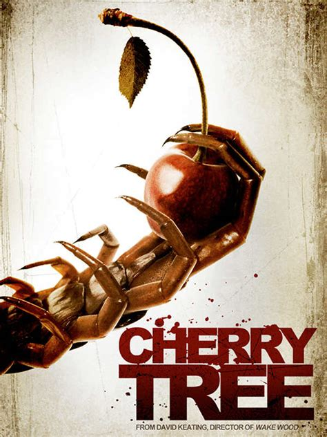 cherry tree 2015 cherry tree horror news