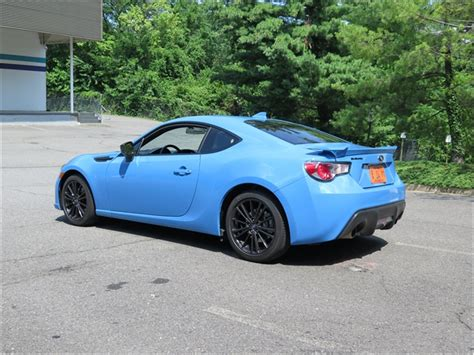 custom subaru brz subaru brz custom pictures to pin on pinsdaddy