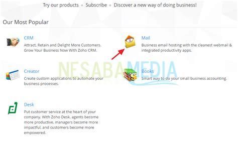 cara membuat website gratis dengan domain net panduan cara membuat email dengan domain sendiri 100 gratis