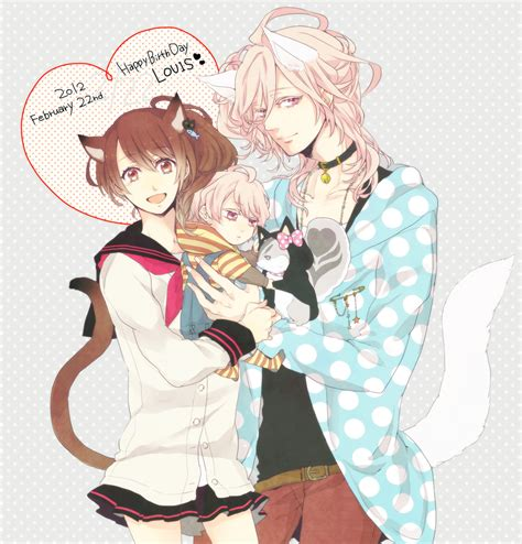 louis brothers conflict brothers conflict images brothers conflict hd wallpaper