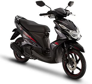 home motor yamaha nmax home wiring diagram and circuit