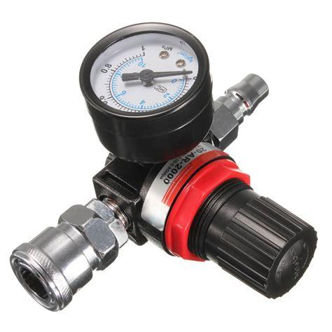 air pressure regulator air pressure regulator regulator pressure regulating valve for spray gun alex nld