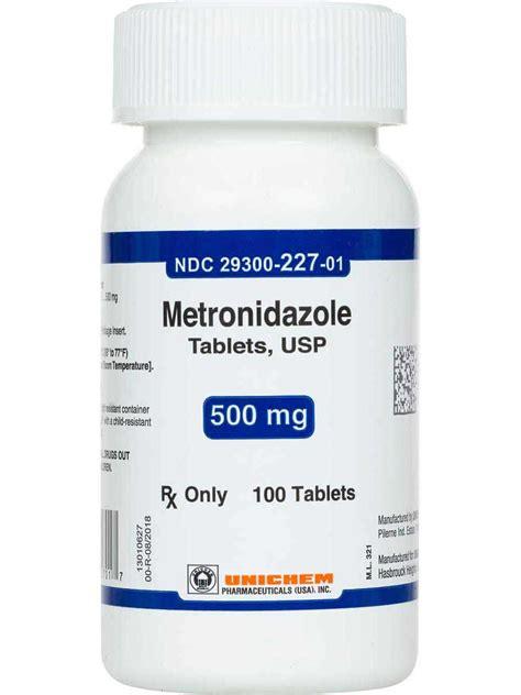 metronidazole  animals generic brand  vary safepharmacyantibacterial antiprotozoal rx