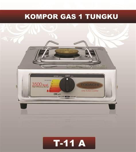 Kompor Gas Bagus todachi indonesia kompor gas regulator selang gas