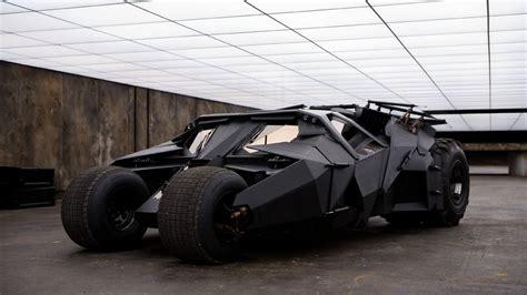 batman car our top batman gadgets we d love to own truffleshuffle