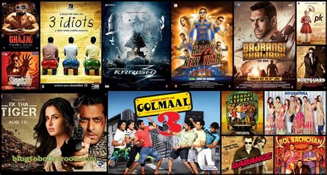 film romantis box office 2014 bollywood s 100 crore club movies and their box office