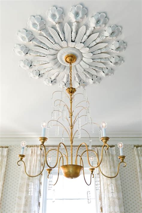 Branched Chandelier 241 Best Images About Lighting On Pinterest