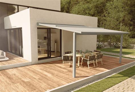 überdachung mit markise neue wetterfeste pergola markise warema f 252 r outdoor