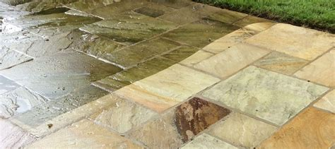 How To Clean Paver Patio How To Clean Paver Patio How To Clean Patio Pavers Patio Design Ideas How To Clean Patio