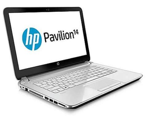Fan Laptop Hp Pavilion 14 N010ax 14 14 N 15 15 N 17 N 15 F hp pavilion 14 n010ax computer repair service
