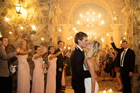 Wedding Sparklers by Vip Wedding Sparklers