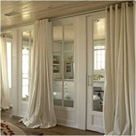 Dining Room Drapery Ideas drapes vs curtains the battle is on