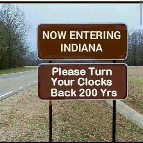 Indiana Meme - 11 hilariously accurate memes about indiana