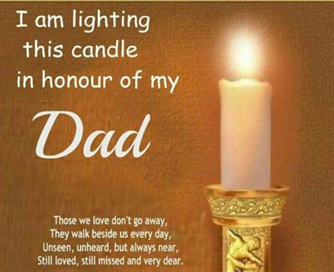 Happy Birthday Rip Quotes Rip Dad Birthday Quotes Www Imgkid Com The Image Kid