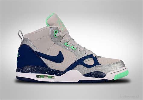 Sepatu Nike Flight 04 40 44 nike air flight 13 mint dusty grey price 105 00 basketzone net