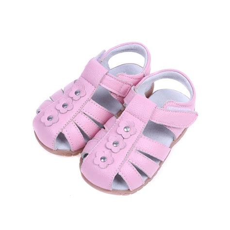 best sandals for toddlers top quality sandals 2016 summer genuine leather children