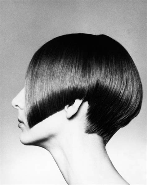 point cut hairstyles the 50 most iconic hairstyles of all time the cut