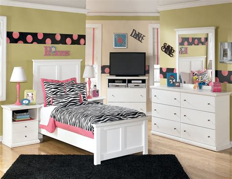 bostwick shoals bedroom set bostwick shoals youth bedroom set from ashley b139 52 53