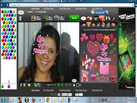 decorar fotos para facebook gratis decorar facebook gratis imagui