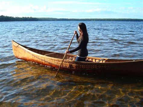 definition boat bark 48 best images about wood canoes on pinterest hudson bay