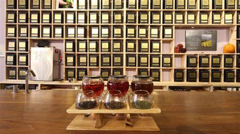 best tea rooms in york best tea rooms in new york best places to get tea in new york city