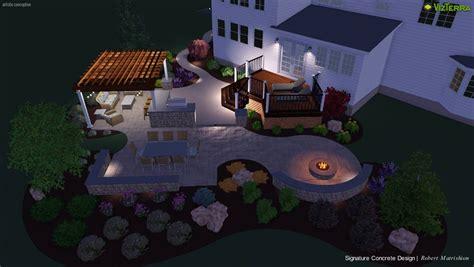 home design 3d outdoor app 100 home design 3d outdoor pc virtual plan 3d
