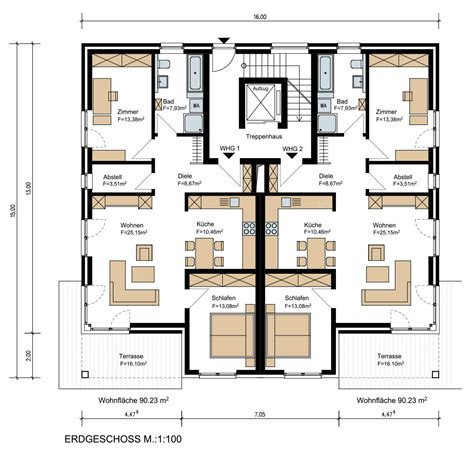 eigentumswohnung kaufen eigentumswohnung kaufen in d 252 lmen am nonnewall
