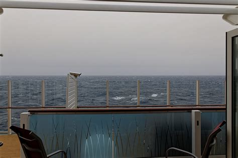 lanai kabine kabinen suiten aidaprima kreuzfahrtschiff bilder