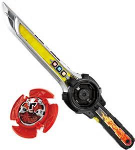 power rangers ninja steel sword japanese ninninger version henshin shinobigatana ninja