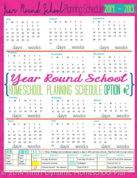 Wcpss Calendar County Calendar Year For 2015 Search Results