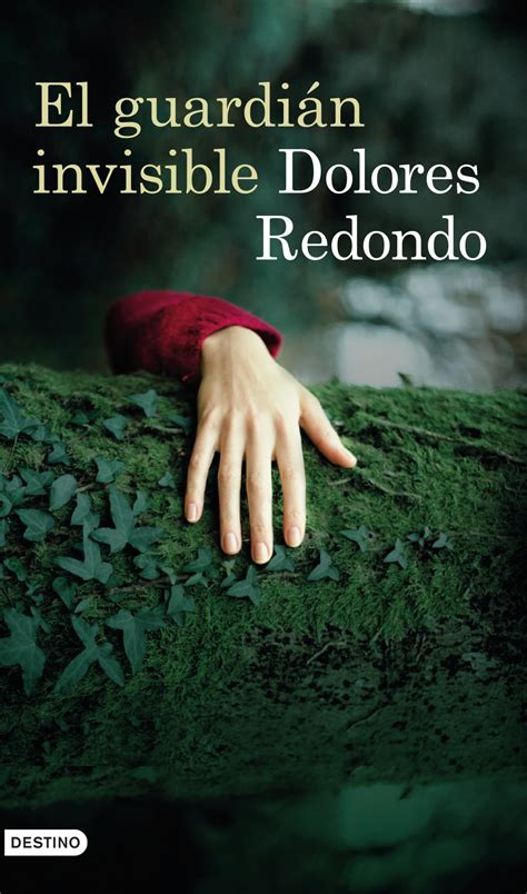 libro the invisible guardian the descargar el libro el guardi 225 n invisible gratis pdf epub