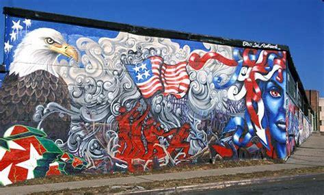 graffiti singular singular form of graffiti vocaalensembleconfianza nl