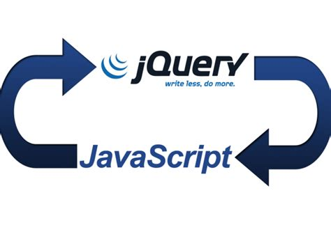 javascript umd pattern collection of jquery navigation tutorials for web designers