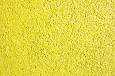 pale yellow painted wall texture picture free photograph yellow painted wall texture picture free photograph