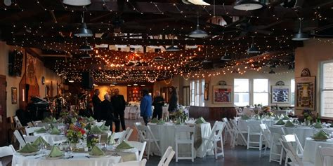 Wedding Venues In Ct by C Jewell Ymca Weddings Get Prices For Wedding Venues