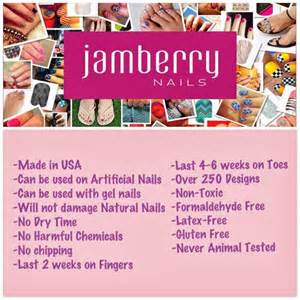 frugal freebies gel nails vs jamberry nail wraps