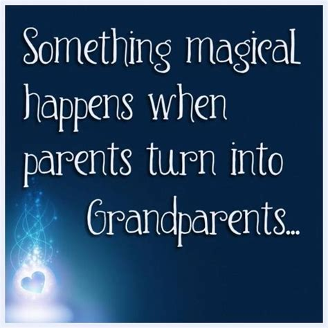 grandparent quotes grandparents quotes grandmas our