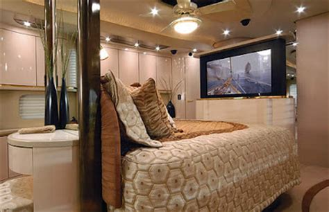 best bedroom design in the world top most elegant beds and bedrooms in the world