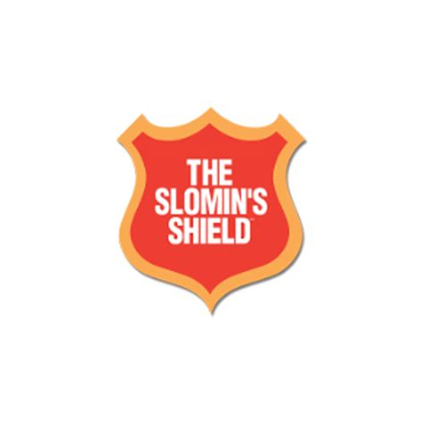 home security systems slomin s