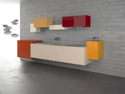 modular kitchen furniture furniture for a compact living space