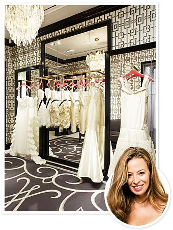 Bridesmaid Dress Boutiques Nyc - wedding gown boutiques in nyc