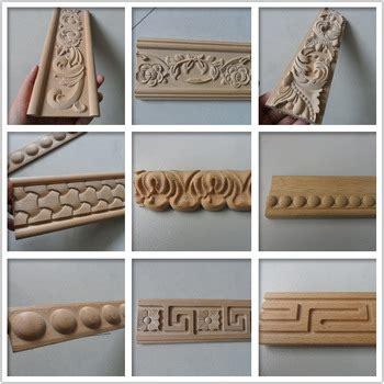 decorative wood furniture trim carved decorative wood moulding trim buy wood moulding