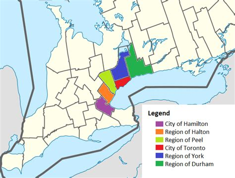 Area Code 647 Lookup Greater Toronto And Hamilton Area