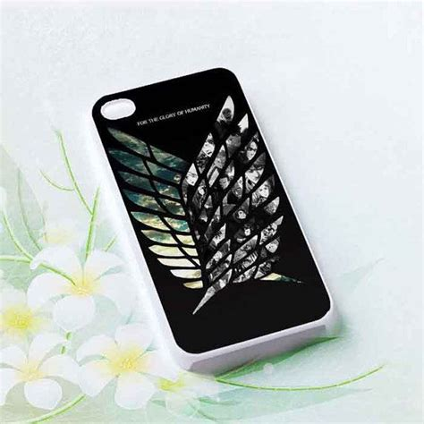 Attack On Titan Scouting Casing Iphone Ipod Htc Xperiasamsung 24 best images about phone on gymnasts