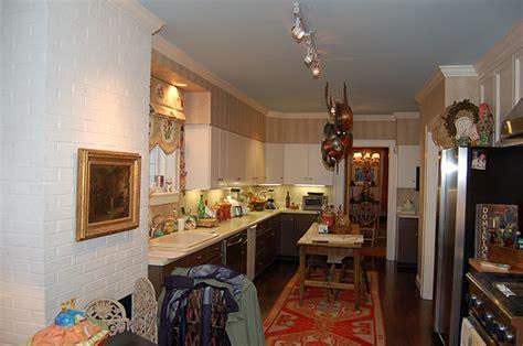 interior design roanoke va donna associates interior