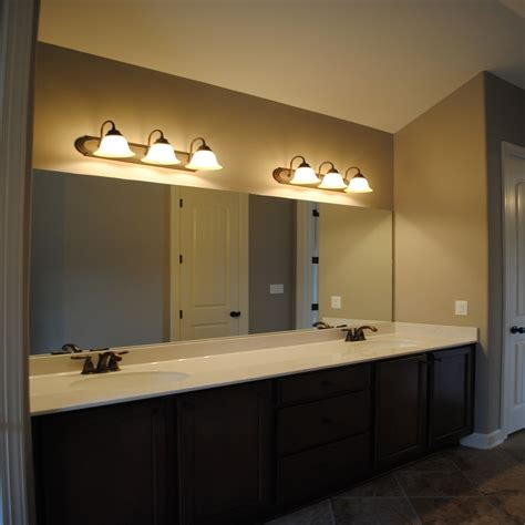 White Bathroom Lights by White Bathroom Vanity Lighting Ideas Litfmag Net