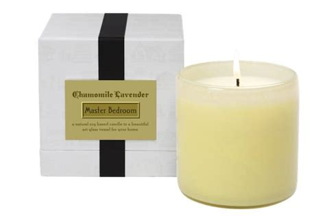 best scented candles for bedroom 17 best images about prestiche picks top candles for 2013