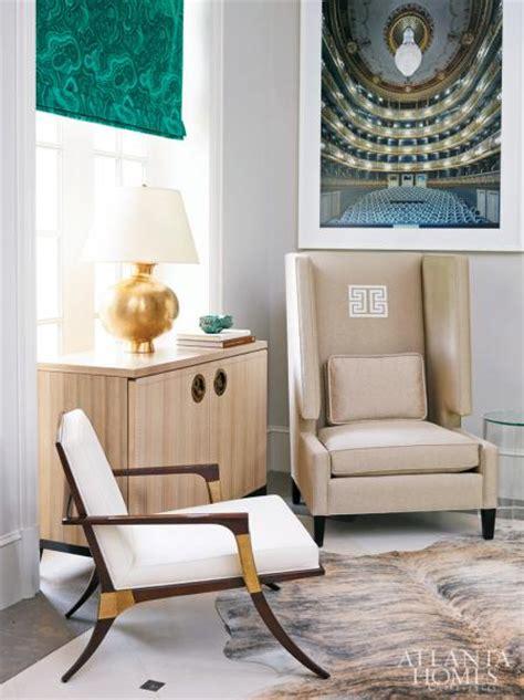 home decorators collection alpharetta decorators collection alpharetta home decorators