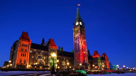 Address Lookup Ottawa Wallpaper Set 1 171 Awesome Wallpapers