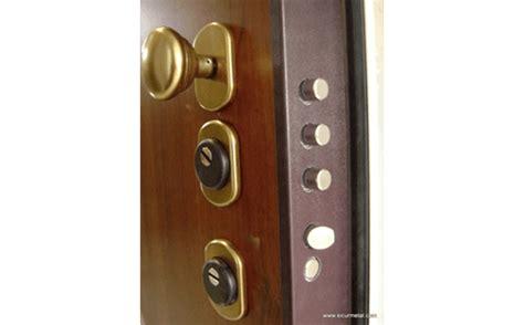 serratura porte blindate porte blindate dierre finporte